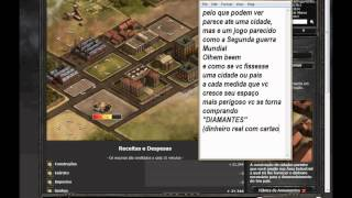 video 2 sa online game Wargame 1942