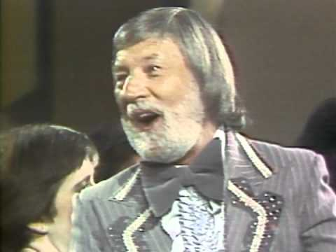 Ray Conniff, If you leave me now