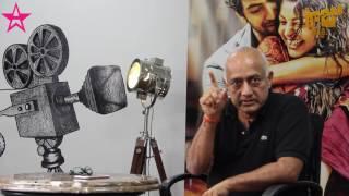 Director Mani Shankar about  AR 3D technology | Nene Raju Nene Mantri - idlebrain.com - IDLEBRAINLIVE