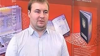 Новости - Горловка от 8.01.2012г
