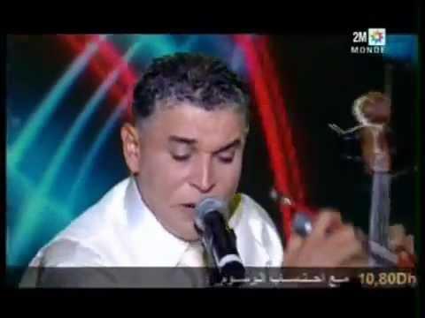 Ghizlane Essaouira Vidoemo Emotional Video Unity