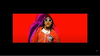 Lil Jon - Snap Yo Fingers (feat E-40 & Sean Paul of the YoungBloodZ)