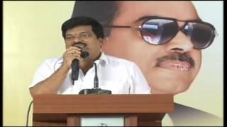 Ramanaidu Condolence Meet 38 - TFPC