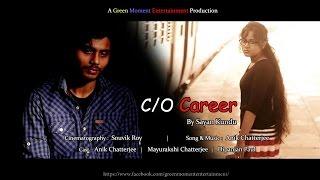 C/O Career
