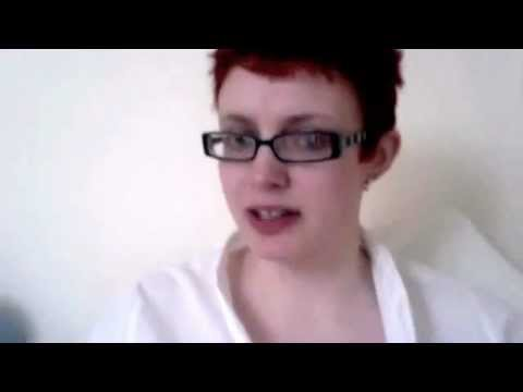 ... purplefrog42 30 views 2 days ago News article on being a gay doctor: ...