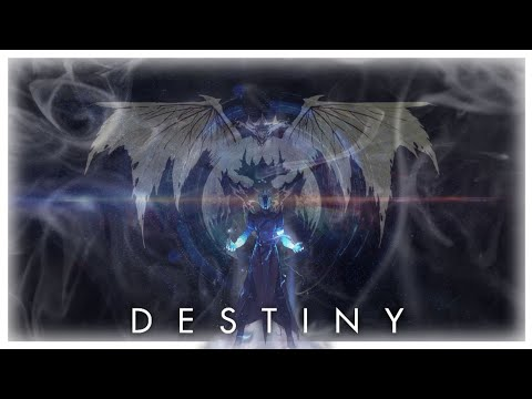 [PS4] Destiny 2: Welcome to J Coopie Montage