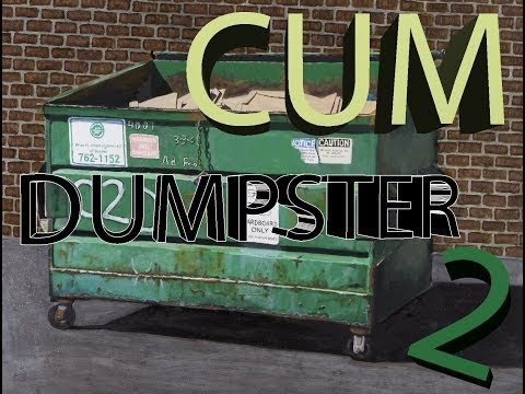 CUM DUMPSTER (Part 2) CS:GO Competitive HD