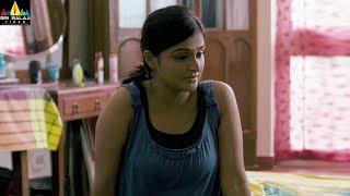 Remya Nambeesan Scenes Back to Back | Pizza Telugu Latest Movie Scenes | Sri Balaji Video - SRIBALAJIMOVIES