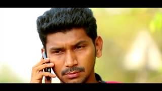 U Turn Telugu Short Film 2016 || Directed By Ravi S Varma - YOUTUBE
