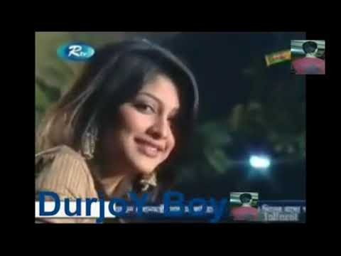 Eto Din Kothay Chile-Habib Ft Nancy-Bangla Natok Er Gan.mp4