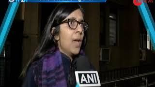 5W1H: 3-year-old girl raped in Delhi by security guard - ZEENEWS