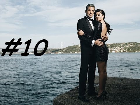 Paramparca Turska Serija Epizoda 10 Sa Prevodom