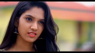 Best Comedy Love Proposal From Yedhane Vadili Vellipomake Telugu Short Film - IQLIKCHANNEL