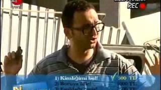 Bi Zahmet - Memik Dayı