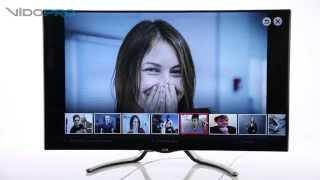 LG 47LA790V: Обзор 47-дюймового 3D телевизора