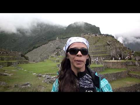 camino inca ruta a machupicchu - 20abril-clever-1