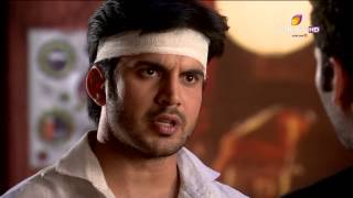 Uttaran : Episode 1388 - 14th April 2014