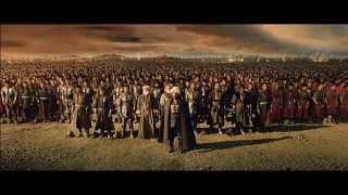 """فتح """"القسطنطينية"""" يخلد عبقرية """"قاهر الروم"""" في ذكراها الـ562"""
