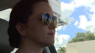 Florida Female Voters Face a Complicated Election Season - VOAVIDEO