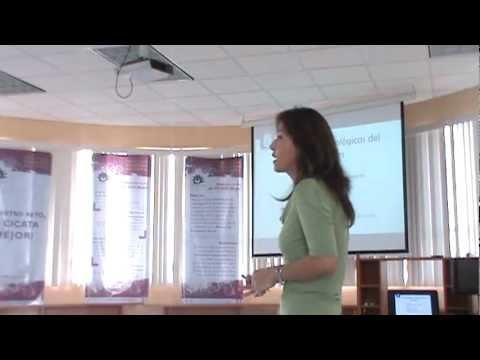 Seminario Departamental CICATA. Almidón y sus propiedades Dra. Ma. Guadalupe del Carmen Mendez M.