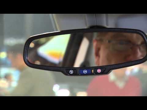 Autoperiskop.cz  – Výjimečný pohled na auta - Opel Karl a Corsa OPC 2015 – SPECIÁLNÍ VIDEOREPORTÁŽ/ AUTOSALON ŽENEVA 2015