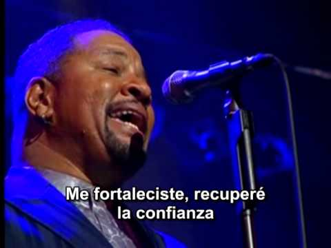 The Stylistics - You Make Mee Feel Brand New sub en español