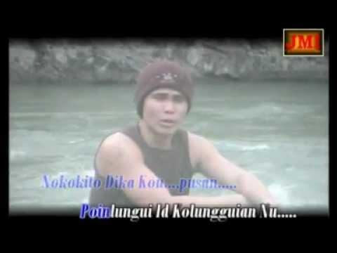 Download Lirik Kada Noh Ihad – Jestie Alexius