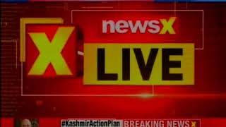 BJP 2019 Naksha: Big meeting held in Delhi; 30% BJP MPs purge planned? - NEWSXLIVE