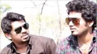 Triplet Telugu Short Film - YOUTUBE