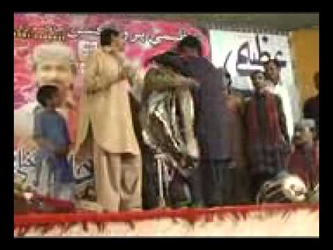 6 in 1 dvd sindhi singers