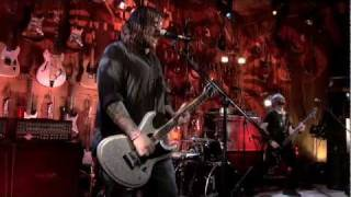 Seether Videos