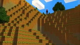 Приключения Стива 1-8(Мультфильм Майнкрафт)