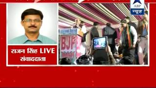 1984 Anti- Sikh riots I Re-investigation of riot cases by SIT likely after Delhi elections - ABPNEWSTV