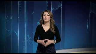 بالفيديو.. «الجزيرة» لمتابعيها: «شكرا لكم.. وننتظر المزيد» | المصري اليوم