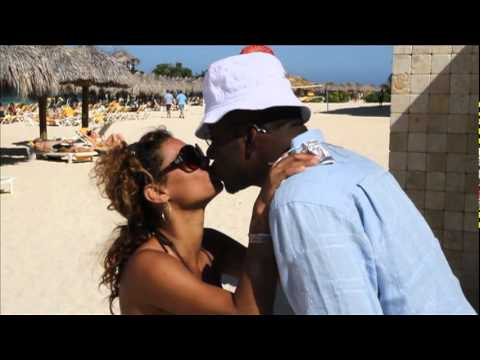 Bobby Brown Official Video- &quot;Don't Let Me Die&quot;  The Masterpiece- June 5, 2012