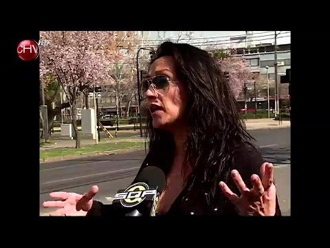 Marisela Santibáñez se extirpará el útero para evitar problemas de salud - SQP