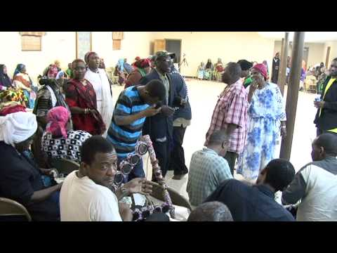 abdi studio/ somali bantu shararo