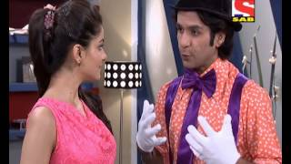 Jeannie Aur Juju - 26th May 2014 : Episode 414