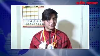 video : अमृतसर में पिंगलवाड़ा के बच्चों ने जीते गोल्ड मेडल