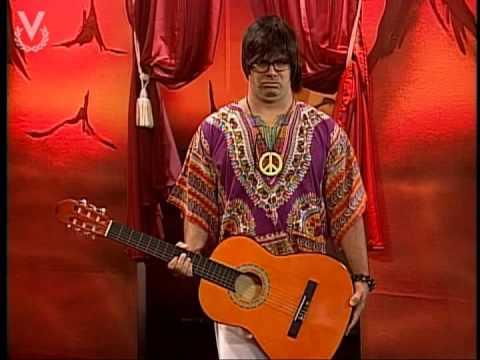 ¡A Que Te Ríes! - Honorio Torrealba Jr como Coné