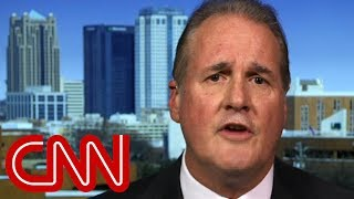 Moore campaign: Homosexual conduct is a sin - CNN