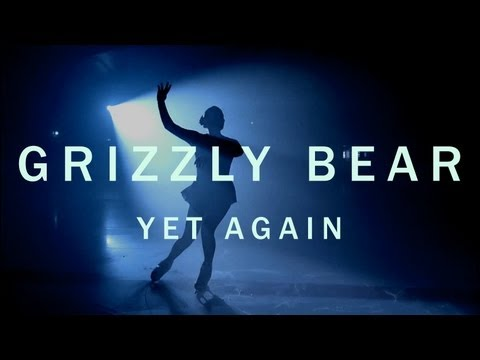 "Grizzly Bear ""Yet Again"" By Emily Kai Bock [Official Video]"