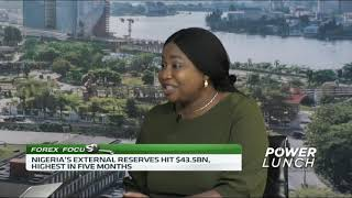 Ahead of Nigeria's MPC decision: What to expect - ABNDIGITAL