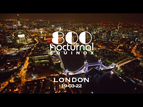 Matt Darey & Aeron Aether ft  Ridgewalkers  - Chasing The Sun (D Mad V Matt Darey radio mix)
