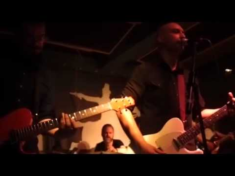 Most Thieves - A Heartbroken Hymn - Live at the Macbeth, Lo