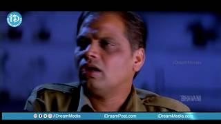 Snehituda Full Movie Part 5    Nani, Madhavi Latha    Satyam Bellamkonda    Sivaram Shankar - IDREAMMOVIES