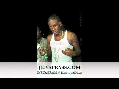 Aidonia - So Good | Raw | Revel Riddim | May 2013 -Avj5_r82JFY