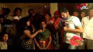 Geet Gatha Chal Episode 4 - MAAMUSIC