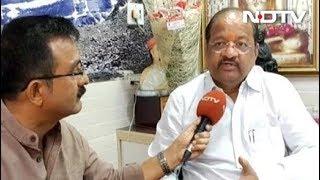 उत्तर मुंबई से बीजेपी के उम्मीदवार कौन? - NDTVINDIA