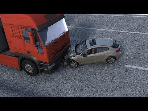 Autoperiskop.cz  – Výjimečný pohled na auta - Pětinu dopravních nehod způsobuje únava. Přesto si polovina řidičů myslí, že se s ní dokáže vypořádat bez odpočinku